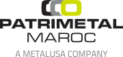 logo_maroc_m