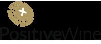logo_positivewine