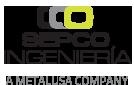 logo_sepco_m