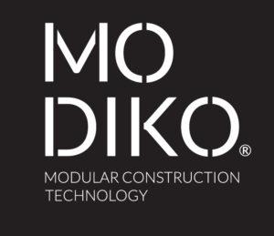 Logo_modiko